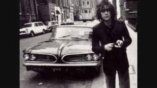 Syd Barrett Opel Lyrics Opel Lyrics Syd Barrett Elyrics Net