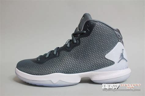 Nike Superfly Cp3 cp3 9 fly 4 frozen moments
