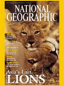 50 best national geographic covers images on pinterest
