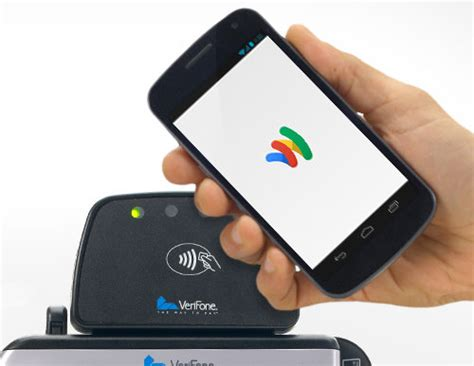 mobile payment systems digital wallets 10 mobile payment systems to take you