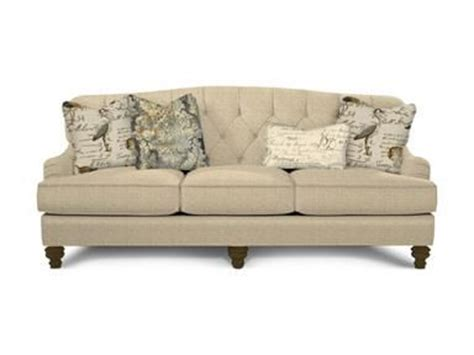 paula deen sofa collection shop for paula deen by craftmaster sofas p744950bd and