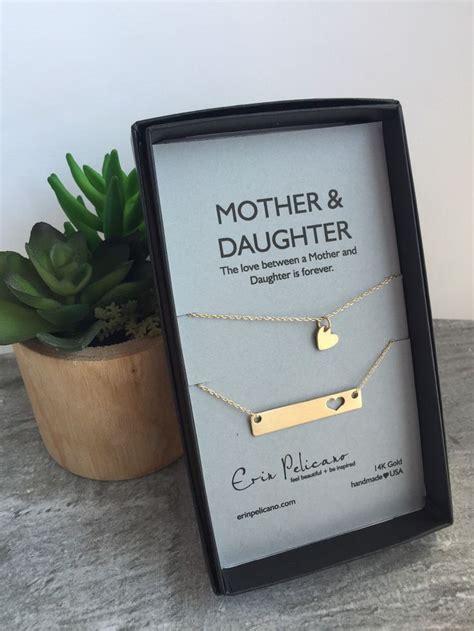 Best   Ee  Mom Ee    Ee  Birthday Ee    Ee  Gift Ee    Ee  Ideas Ee   On Pinterest Diy Mother
