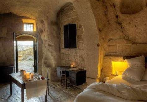cave bedroom navigate cherry mortgages website