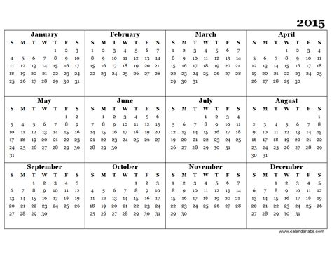resume 53 fresh yearly calendar template hd wallpaper pictures 2014