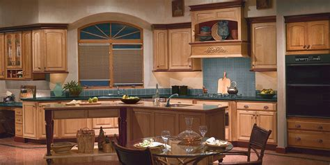 yorktown kitchen cabinets yorktowne cabinetry kitchen cabinets and bath cabinets