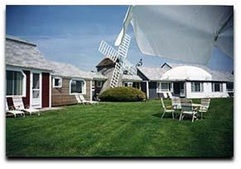 hotels orleans cape cod nauset knoll motor lodge east orleans ma united states