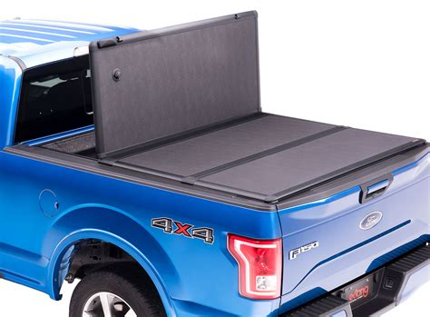 are bed covers extang encore tonneau cover free shipping price match