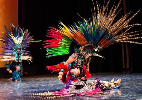 imagenes de chinas aztecas danza azteca xochipilli the tutu foundation presents