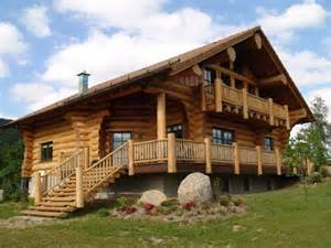 log homes for in most expensive log homes beautiful log cabin homes alaska