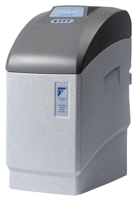 bathroom water softener monarch water softeners bath zone ltd