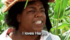 harpo color purple how well do you remember sofia s infamous speech from quot the