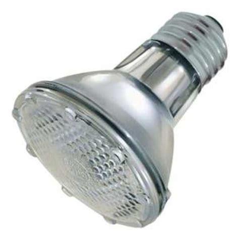 par20 halogen light bulbs ge 69163 38par20h fl25 par20 halogen light bulb