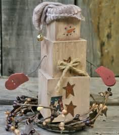 Wood craft ideas related keywords amp suggestions wood craft ideas