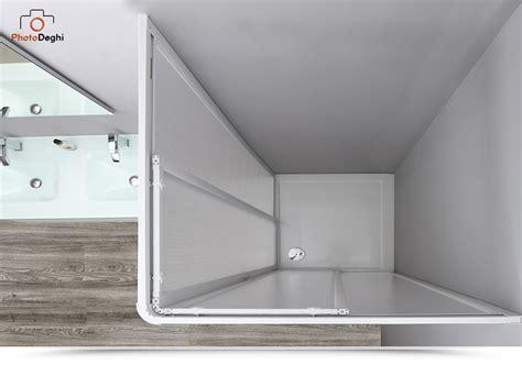 box doccia angolare 90x90 box doccia angolare 90x90 cm con pannello acrilico e