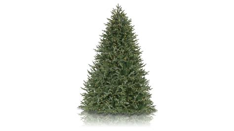 artificial christmas trees    hassle  xmas   pick