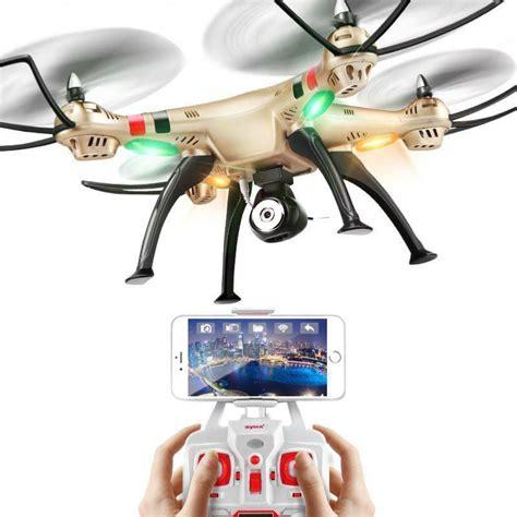 Syma X8hw Fpv Rc Drone syma x8hw 2 4ghz wifi fpv rc drone syma marques