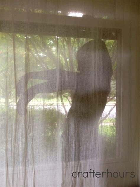 creepy decor reasons to skip the housework
