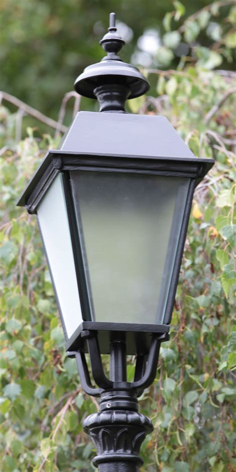 Lu Tamangarden Lighting No Mp Gla60006 four sided post light s2mp1k 52 53 terra lumi