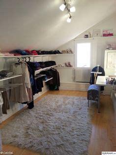 Einrichtung Begehbarer Kleiderschrank 1703 by Ankleidezimmer Dachschr 228 Ge Der Traum Jeder Frau Closet