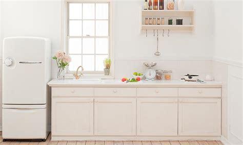 aprovechar espacio cocina 10 ideas para aprovechar el espacio de una cocina peque 241 a