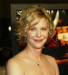 Meg ryan new haircuts ladies hairstyle picture gallery