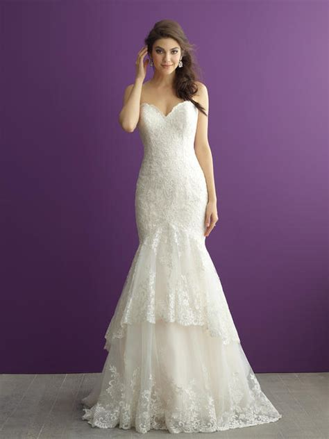 Wedding Dresses Delaware by Best Bridal Prom And Pageant Gowns In