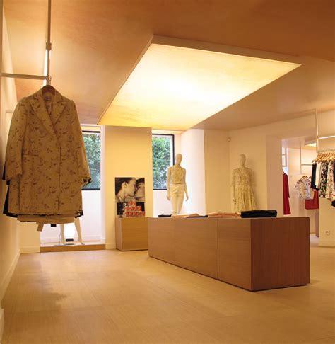 design of interior decoration interior design jean nouvel design
