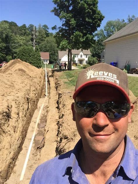 Reeves Family Plumbing by Reeves Plumbing Heating Co In Eastlake Oh 440 701 4