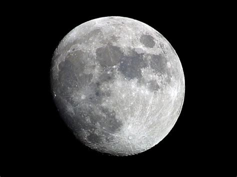 Fold Paper Moon - paper folding to the moon starts with a