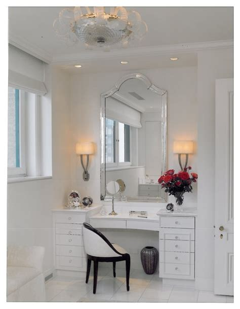 dressing room and bathroom design dressing room contemporary bathroom chicago by