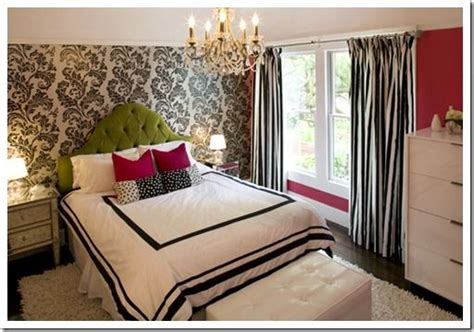 15 year old girl bedroom ideas for a teen fairy tale bedrooms pinterest