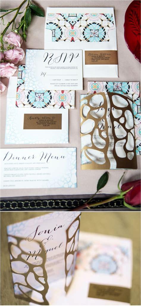 Wedding Invitations Ta by 109 Best Wedding Invitations Images On Bridal