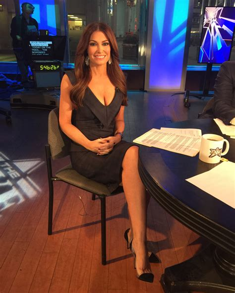 Guilfoyle Wardrobe by Guilfoyle S Guide To Ringing In New Year S In Heels Footwear News