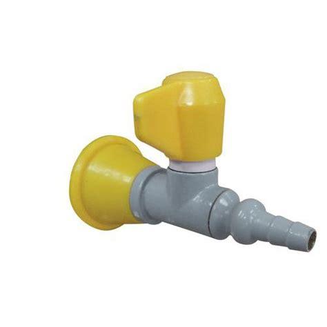 robinet 224 gaz pour laboratoire manutan fr