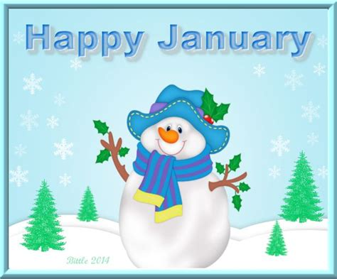 why is new year not on january 1 why is new year on january 1 28 images welcome january