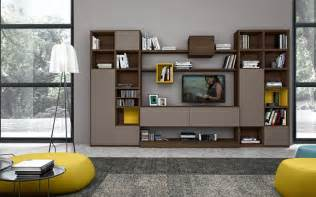 livingroom units 30 modern living room wall units ideas that everyone