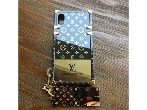 louis vuitton for iphone x alameda ca