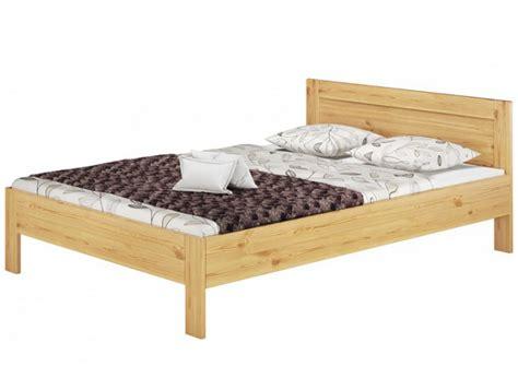 Französisches Bett by Franz 246 Sisches Bett Doppelbett Grand Lit 140x200 Kieferbett