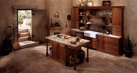 mid continent cabinetry near redondo beach