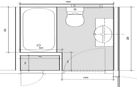 small bathroom layout with shower only 28 bathroom layout floor plan small master bathroom