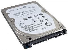 Hardisk Ps3 1000gb tech tips upgrading a ps3 slim drive