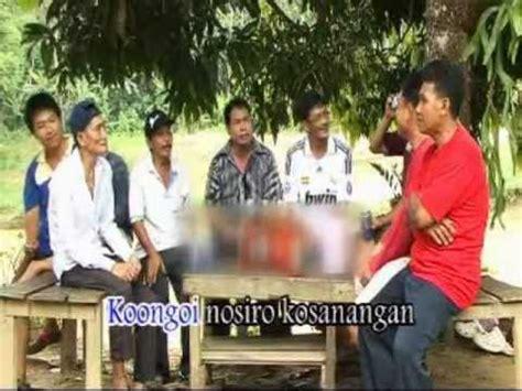 download mp3 dangdut yang tersayang lagu sungai tombonuo mp3 download stafaband