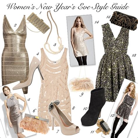 new years style s new year s style guide the emerald palate