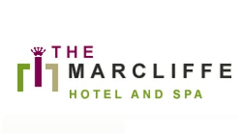 Marcliffe Wedding Brochure by Aberdeen Meetings Events And Wedding Venue Marcliffe