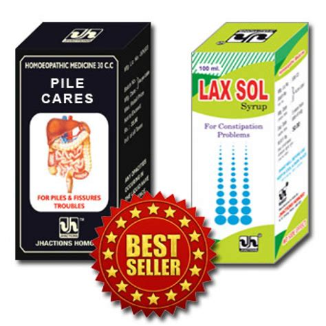 best homeopathic medicines best medicine for piles in india buy homeopathy