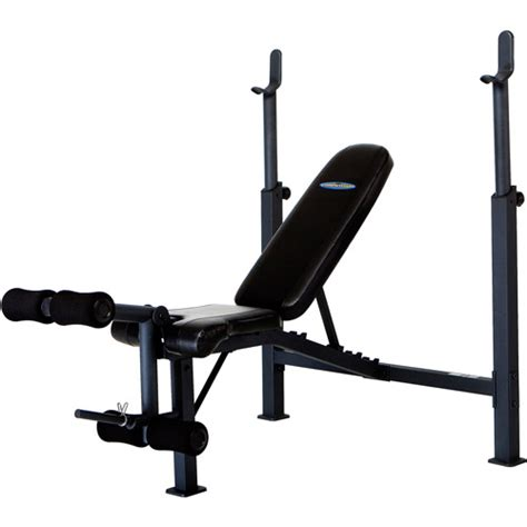 olympic weight bench with weights woodwork olympic weight bench plans pdf plans