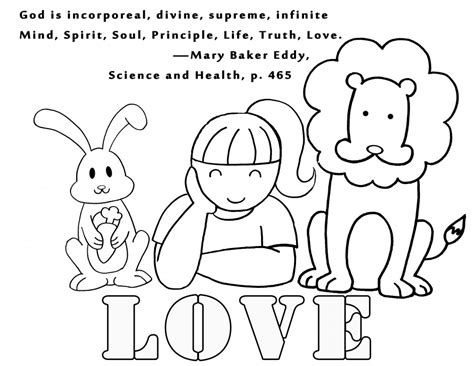 bible coloring pages love free bible love coloring pages cooloring com bible love