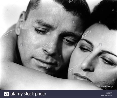 the rose tattoo 1955 magnani 1955 stock photos magnani