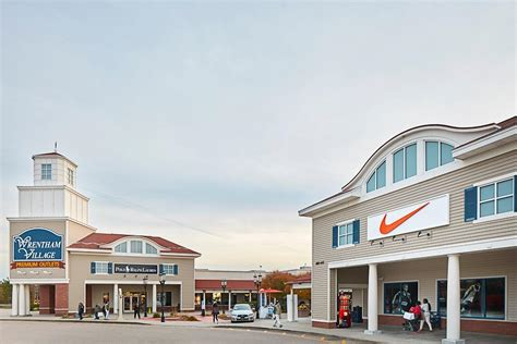 White Pages Massachusetts Lookup Wrentham Premium Outlets In Wrentham Ma Whitepages