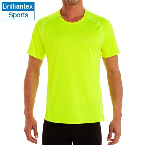 neon color shirts neon color design t shirt with o neck wholesale